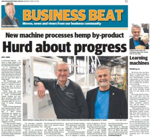 Geelong Advertiser 10/06/19