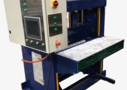Formflow C90 Press